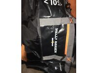 Sports bag, helly Hansen for sale £40