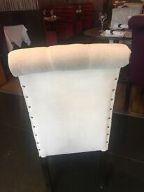 CHAIRS AND SOFA FOR SALE !!!