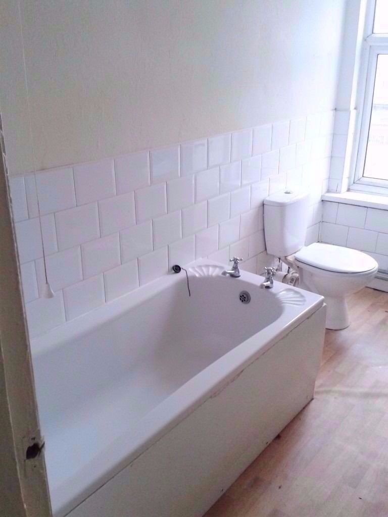 2 bedroom property to rent in london dss welcome. 2 bedroom house to rent dss welcome no deposit london property in