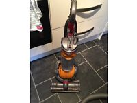 Dyson for spares and repairs