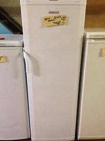 Beko 5.5ft A+ energy rated freezer only