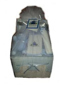 REDUCED PRICE ***** Baby Boys Ready to Give Gift Basket Gatineau Ottawa / Gatineau Area image 1