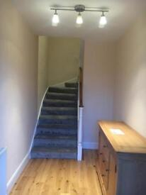 3 Bedroom Flat For Rent - Kelso - £550pm