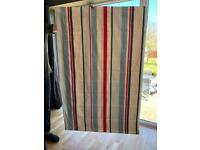 Roman blinds for sale - £5