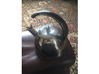 Procook stove kettle