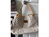 Handbag for sale £45