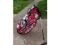 Sun Mountain H2N0 Golf Bag