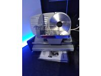 Meat veg an cheese slicer 45 ono collection only never used