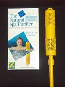 Nature 2 spa sticks (2 buy Price Each*) Morley Bayswater Area Preview