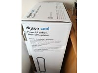 Dyson Cool AM07 Tower Fan - Nearly New