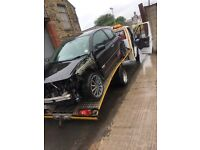 24 hr car recovery 07761312562