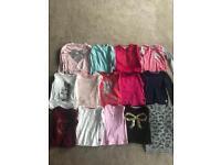 12-18 months / 18-24 months bundle of girls clothes