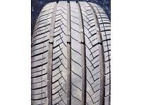 Westlake SA-07 235/45 ZR18 94Y Part Worn Tyre - 6.0mm Tread