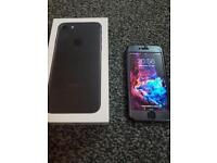 Iphone 7 unlocked 32gb