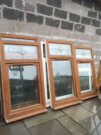 UPvc Windows & door