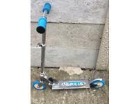 Kids Scooter £10
