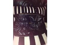 FCUK Handbag