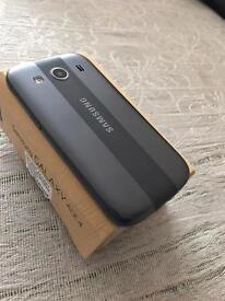 Samsung galaxy ace 4 unlocked excellent condition