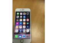 Apple IPhone 7 32GB Unlocked fully working very good condition