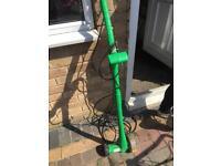 Veto-green Patio Cleaner