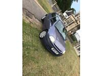 Renault Clio automatic only 1 owner
