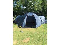 Vango Proxima 600x 6 berth tent RRP £399