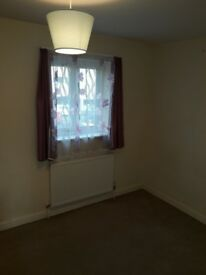 Double room for rent £100 in Bury St Edmunds