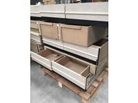Heavy duty Drawer