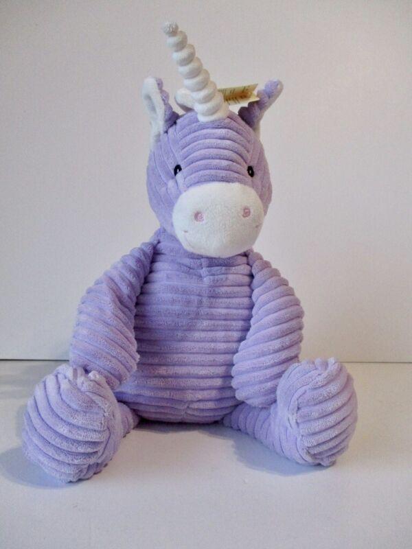 Teddy Bear Stuffed Toy, Unipak Kordy Stuffed Elephant By 18 Plush Puppets