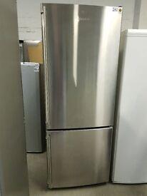 Miele KF 7652 SN ed fridge freezer
