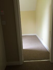 Single Room in Quiet Area of Old Woking 15 min walk from Woking Station