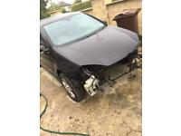 Vw golf gti mk5 breaking for parts all parts