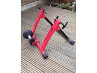 Powerfly turbo trainer for sale
