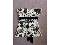 Jane Norman size 12 top