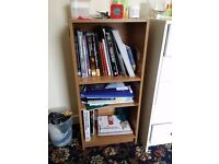 Cheap bookshelf for Sale