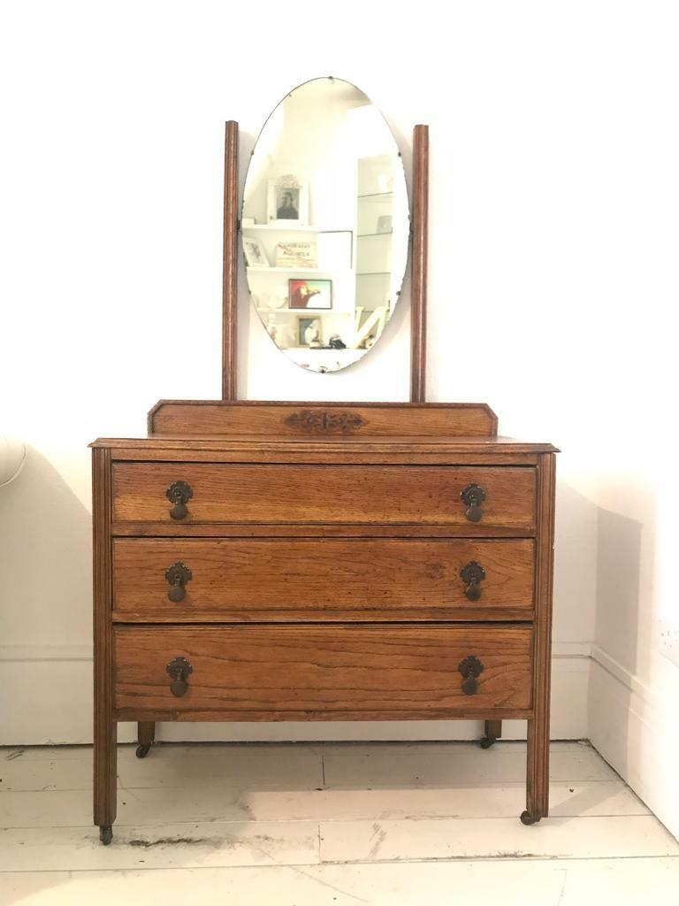 Antique Dresser Drawers Free Local Delivery