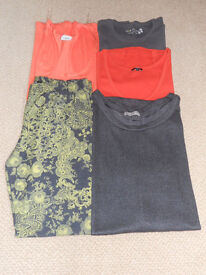 Size 16 bundle