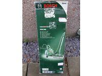 Bosch Electric paint roller