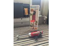 ..Dynamix 160 Stick Blender.. £59.99!! Very Good Condition!!