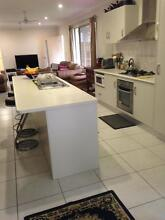 2 furnished rooms to let in beautiful Clifton Beach. Clifton Beach Cairns City Preview