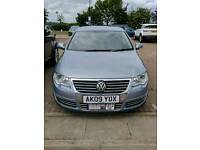 *REDUCED TO £170 P/W* UBER RENTAL CAR AVAILABLE - VW PASSAT HIGHLINE
