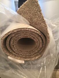 Carpet 4x3. Brand new!