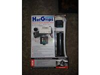 Oxford OF692 Heated Grips Sports