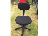 Office chair, computer chair