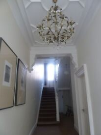 Apartment in Ashbrooke