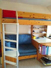 Single Bed For Sale In Hillside Edinburgh Gumtree