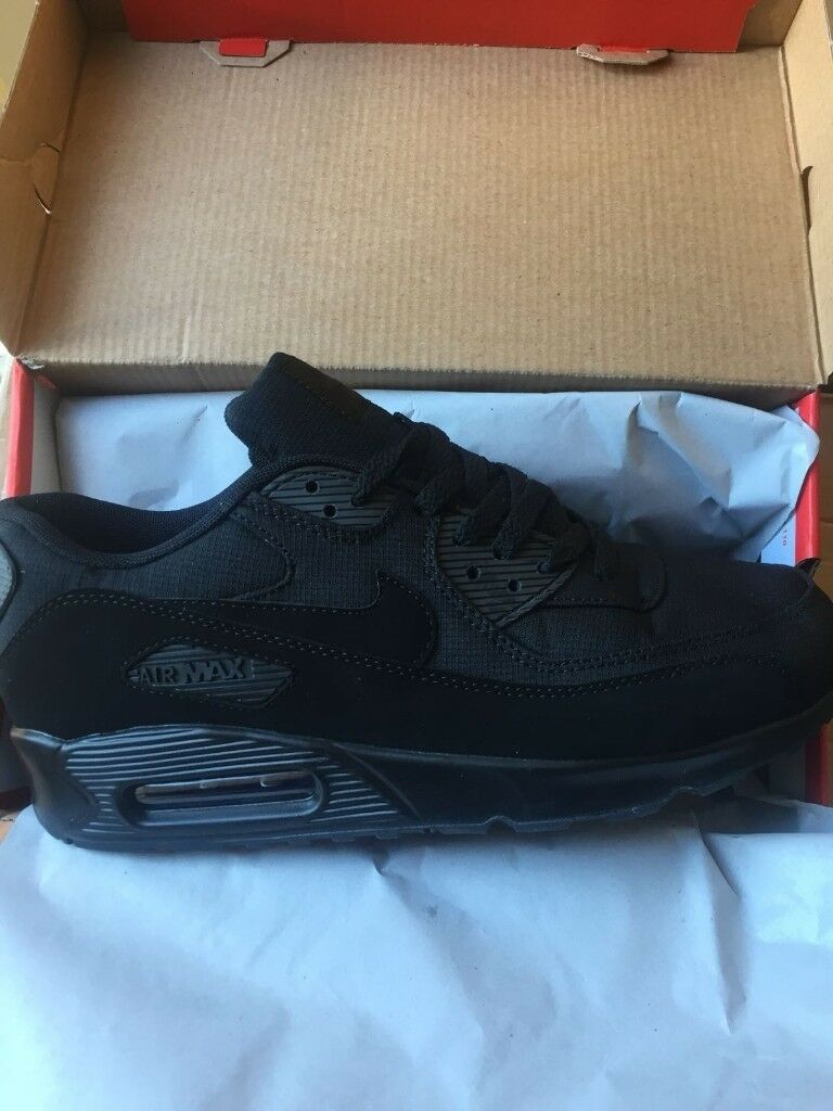 best service 1ab72 b6bed Nike Air Max 90 only size 10 11 left