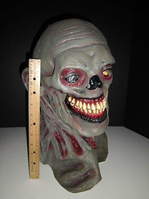 Monster Mask - Halloween - Horror- Quality- My Private Collection- Zombie