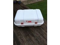 Fiamma Top Box for sale