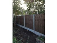 Mwt fencing services